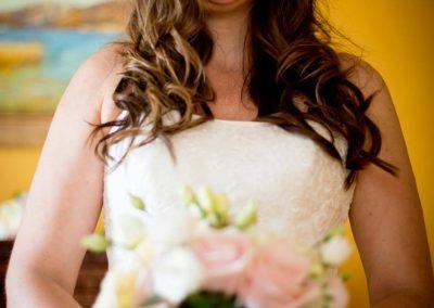 Wedding-Makeup-Artist-Brighton