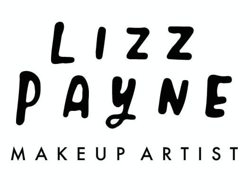 Lizz Payne