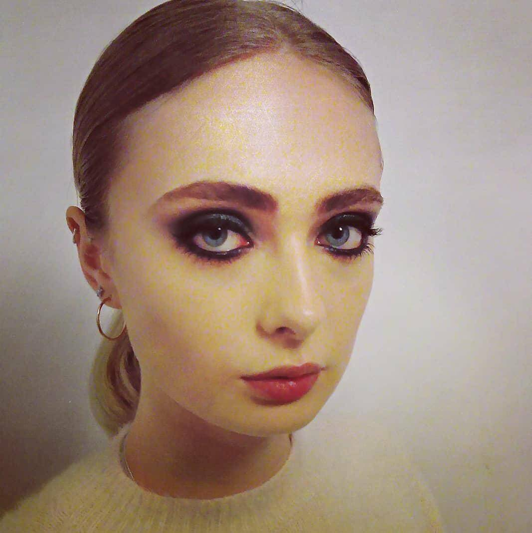 Freelance-makeup-artist-brighton-22