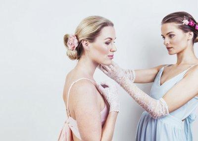 Bridal-makeup-artist-brighton-1627