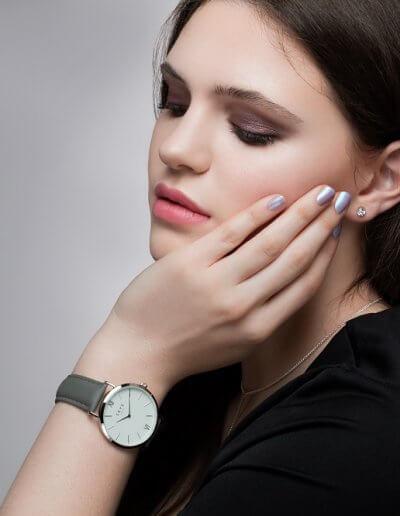 professional- makeup-artist-brighton-8695