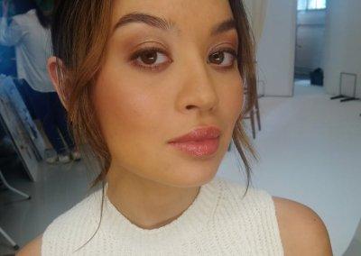 brighton-makeup-make-up-artist-fashion-advertising-commercial-TV-professional- 5 stars- 5 star (1)