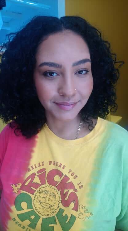 brighton makeup make up artist tv fashion advertising freelance professional